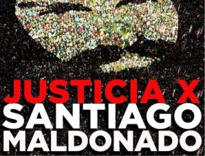 Afiche-Maldonado-578x440